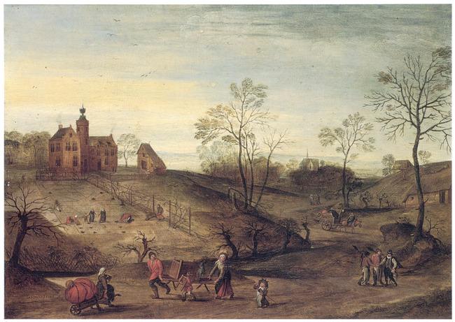 "<a class=""recordlink artists"" href=""/explore/artists/33879"" title=""Jacob Grimmer""><span class=""text"">Jacob Grimmer</span></a>"