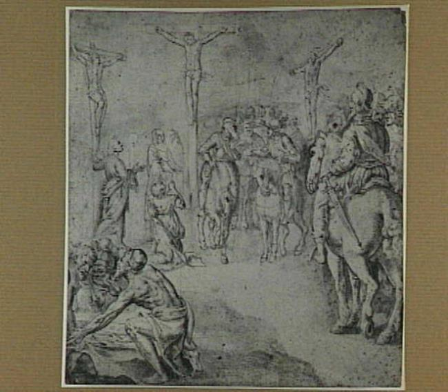 "<a class=""recordlink artists"" href=""/explore/artists/68737"" title=""Peter Paul Rubens""><span class=""text"">Peter Paul Rubens</span></a> naar <a class=""recordlink artists"" href=""/explore/artists/75652"" title=""Jan van der Straet""><span class=""text"">Jan van der Straet</span></a> naar <a class=""recordlink artists"" href=""/explore/artists/32515"" title=""Hendrick Goltzius""><span class=""text"">Hendrick Goltzius</span></a>"