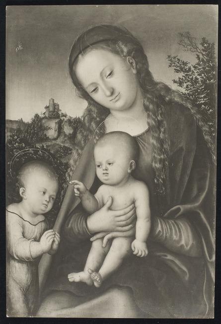 "<a class=""recordlink artists"" href=""/explore/artists/18978"" title=""Lucas Cranach (I)""><span class=""text"">Lucas Cranach (I)</span></a>"