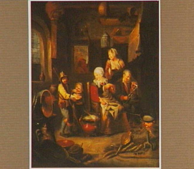 """vrij naar <a class=""""recordlink artists"""" href=""""/explore/artists/81248"""" title=""""Cornelis Visscher (II)""""><span class=""""text"""">Cornelis Visscher (II)</span></a>"""