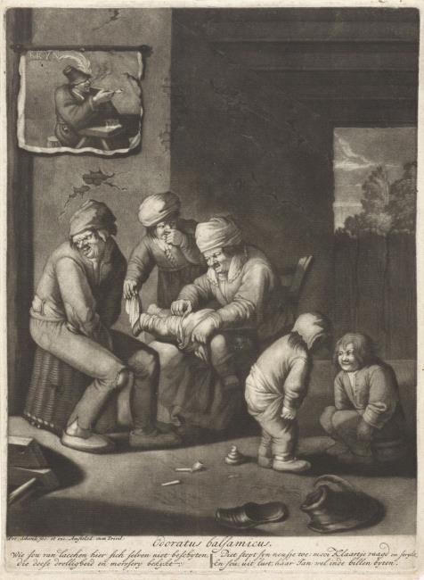 """<a class=""""recordlink artists"""" href=""""/explore/artists/70343"""" title=""""Pieter Schenk (I)""""><span class=""""text"""">Pieter Schenk (I)</span></a>"""