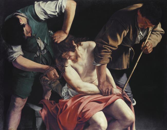 "<a class=""recordlink artists"" href=""/explore/artists/30924"" title=""Orazio Gentileschi""><span class=""text"">Orazio Gentileschi</span></a>"