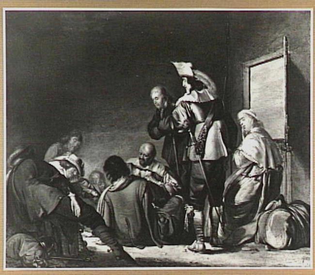 """(naar?) <a class=""""recordlink artists"""" href=""""/explore/artists/17452"""" title=""""Pieter Codde""""><span class=""""text"""">Pieter Codde</span></a>"""