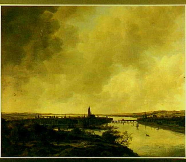 """attributed to <a class=""""recordlink artists"""" href=""""/explore/artists/19240"""" title=""""Anthonie Jansz. van der Croos""""><span class=""""text"""">Anthonie Jansz. van der Croos</span></a>"""