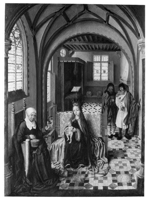 "<a class=""recordlink artists"" href=""/explore/artists/1984"" title=""Anoniem""><span class=""text"">Anoniem</span></a> <a class=""thesaurus"" href=""/en/explore/thesaurus?term=29960&domain=PLAATS"" title=""Noordelijke Nederlanden (historische regio)"" >Noordelijke Nederlanden (historische regio)</a> ca. 1500"