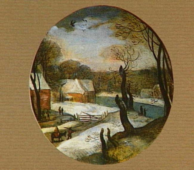 """attributed to <a class=""""recordlink artists"""" href=""""/explore/artists/33877"""" title=""""Abel Grimmer""""><span class=""""text"""">Abel Grimmer</span></a>"""