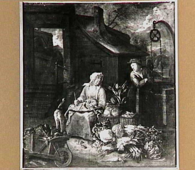 "omgeving van <a class=""recordlink artists"" href=""/explore/artists/33078"" title=""Hendrick Govaerts""><span class=""text"">Hendrick Govaerts</span></a>"