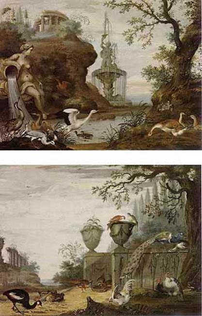 "<a class=""recordlink artists"" href=""/explore/artists/94242"" title=""Johannes Bronckhorst""><span class=""text"">Johannes Bronckhorst</span></a>"