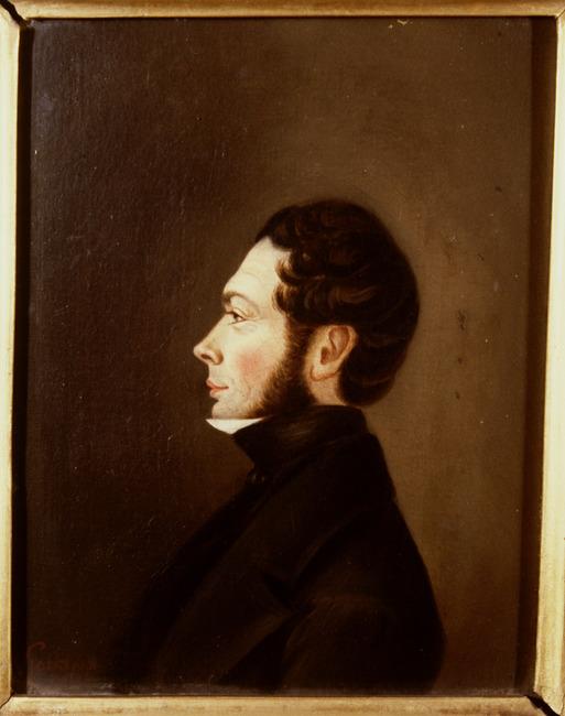 "<a class=""recordlink artists"" href=""/explore/artists/32213"" title=""Wolter Gockinga (1812-1883)""><span class=""text"">Wolter Gockinga (1812-1883)</span></a>"