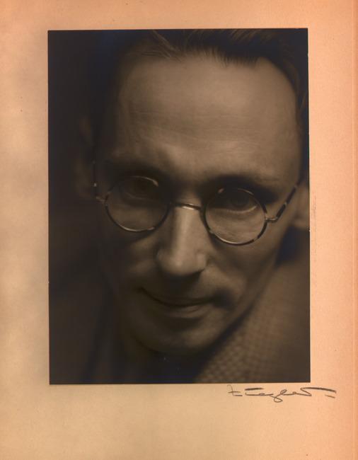 """<a class=""""recordlink artists"""" href=""""/explore/artists/338696"""" title=""""Franz Ziegler""""><span class=""""text"""">Franz Ziegler</span></a>"""