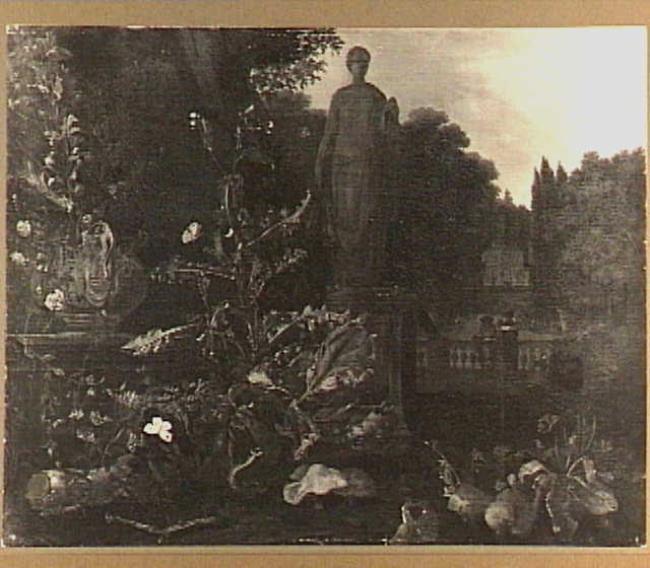 "<a class=""recordlink artists"" href=""/explore/artists/82018"" title=""Nicolaes de Vree""><span class=""text"">Nicolaes de Vree</span></a>"