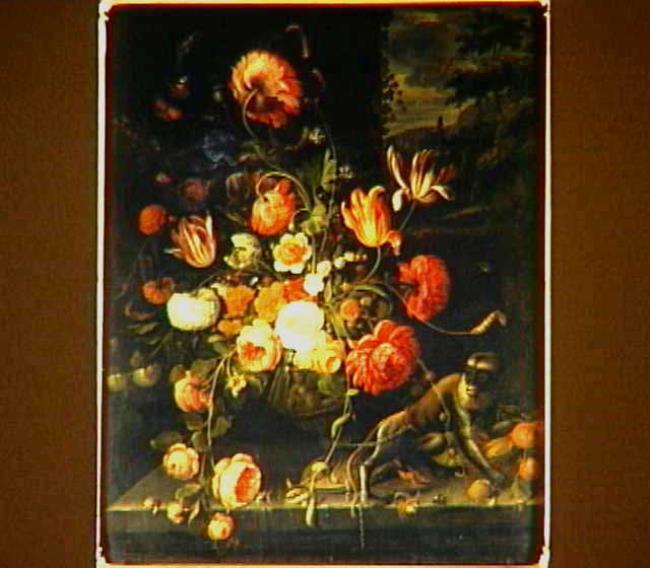 "<a class=""recordlink artists"" href=""/explore/artists/70979"" title=""Hendrik Schoock""><span class=""text"">Hendrik Schoock</span></a>"