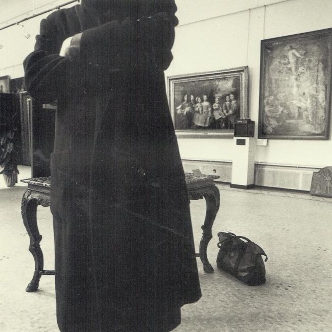 """<a class=""""recordlink artists"""" href=""""/explore/artists/247614"""" title=""""Gérard Rondeau""""><span class=""""text"""">Gérard Rondeau</span></a>"""
