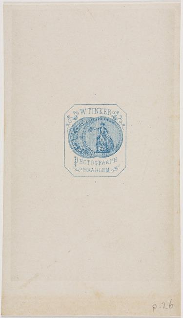 "<a class=""recordlink artists"" href=""/explore/artists/417670"" title=""Willem Tinker""><span class=""text"">Willem Tinker</span></a>"
