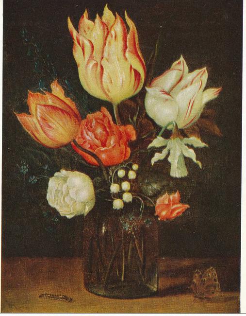 "naar <a class=""recordlink artists"" href=""/explore/artists/11147"" title=""Ambrosius Bosschaert (I)""><span class=""text"">Ambrosius Bosschaert (I)</span></a>"