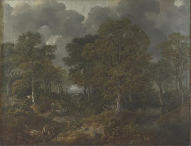 "<a class=""recordlink artists"" href=""/explore/artists/29966"" title=""Thomas Gainsborough""><span class=""text"">Thomas Gainsborough</span></a>"