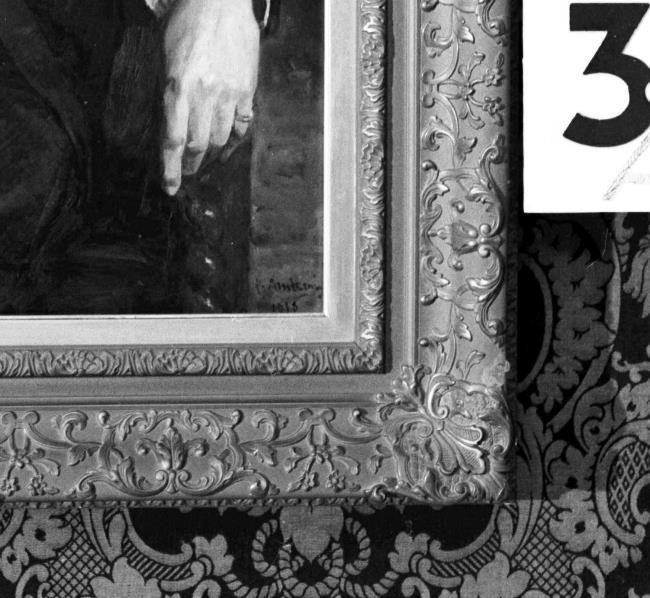 "<a class=""recordlink artists"" href=""/explore/artists/2566"" title=""Floris Arntzenius""><span class=""text"">Floris Arntzenius</span></a>"