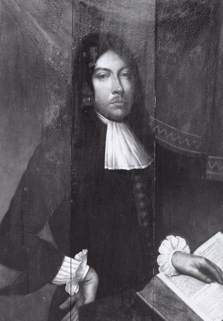 "<a class=""recordlink artists"" href=""/explore/artists/1984"" title=""Anoniem""><span class=""text"">Anoniem</span></a> <a class=""thesaurus"" href=""/en/explore/thesaurus?term=29960&domain=PLAATS"" title=""Noordelijke Nederlanden (historische regio)"" >Noordelijke Nederlanden (historische regio)</a> ca. 1660-1760"