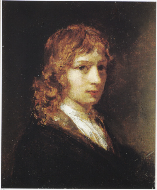 "<a class=""recordlink artists"" href=""/explore/artists/24317"" title=""Willem Drost""><span class=""text"">Willem Drost</span></a>"