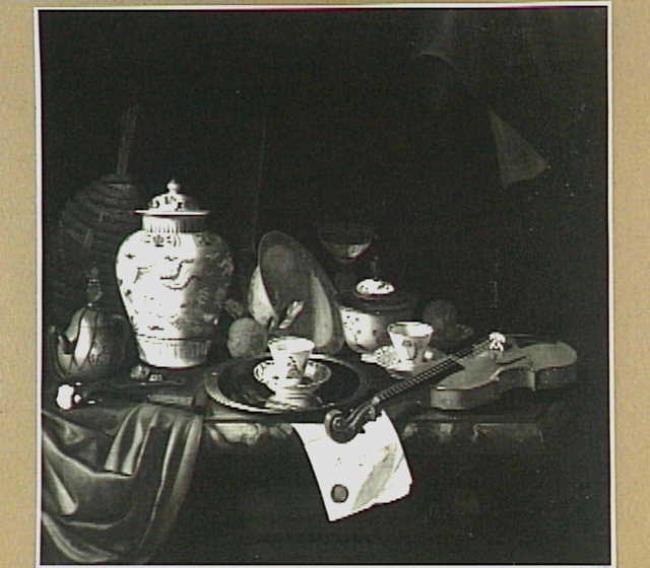 "<a class=""recordlink artists"" href=""/explore/artists/67675"" title=""Pieter Gerritsz. van Roestraeten""><span class=""text"">Pieter Gerritsz. van Roestraeten</span></a>"