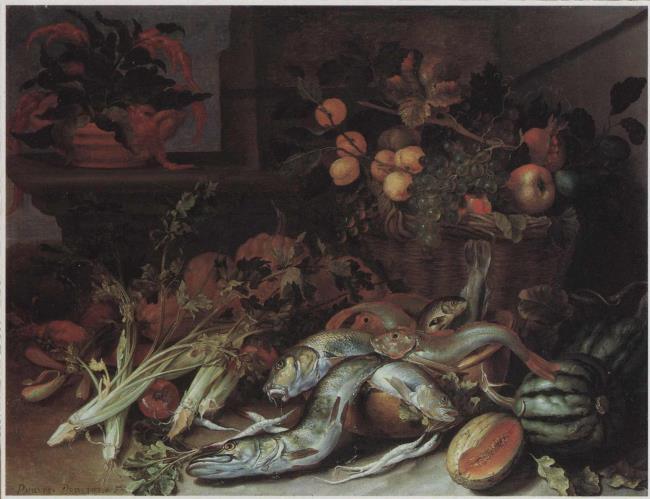 "<a class=""recordlink artists"" href=""/explore/artists/13291"" title=""Philips Brueghel""><span class=""text"">Philips Brueghel</span></a>"