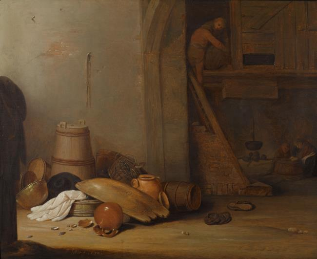 "<a class=""recordlink artists"" href=""/explore/artists/64520"" title=""Pieter Potter""><span class=""text"">Pieter Potter</span></a>"