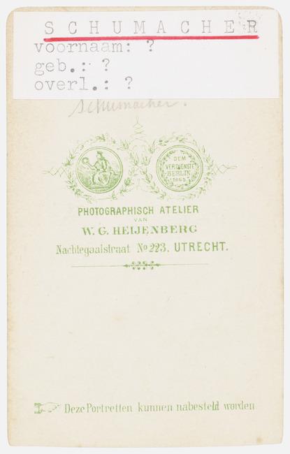 "<a class=""recordlink artists"" href=""/explore/artists/417815"" title=""Willem Carel Heijenberg""><span class=""text"">Willem Carel Heijenberg</span></a>"