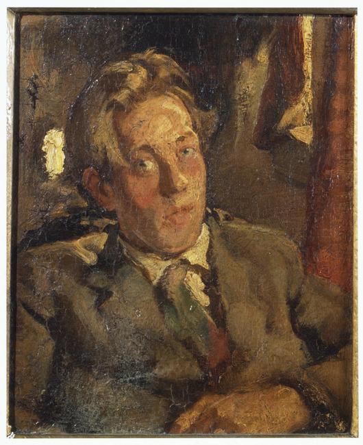 "<a class=""recordlink artists"" href=""/explore/artists/38972"" title=""Willem Gerard Hofker""><span class=""text"">Willem Gerard Hofker</span></a>"