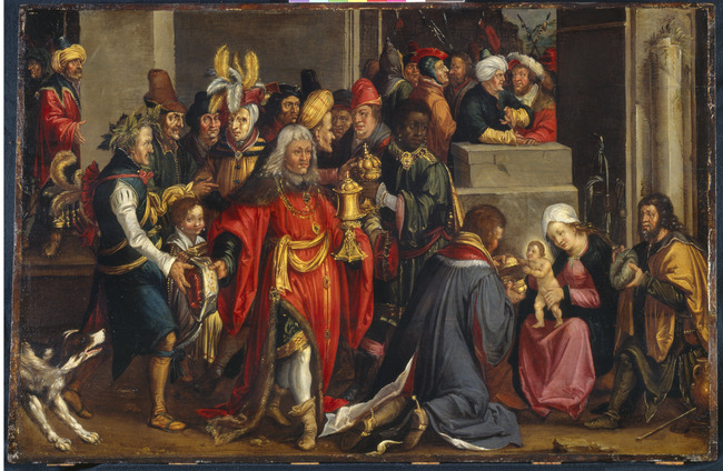 "after <a class=""recordlink artists"" href=""/explore/artists/49843"" title=""Lucas van Leyden""><span class=""text"">Lucas van Leyden</span></a>"