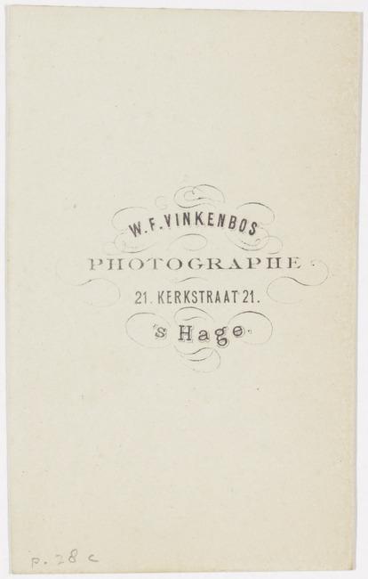 "<a class=""recordlink artists"" href=""/explore/artists/338257"" title=""Willem Frederik Vinkenbos""><span class=""text"">Willem Frederik Vinkenbos</span></a>"