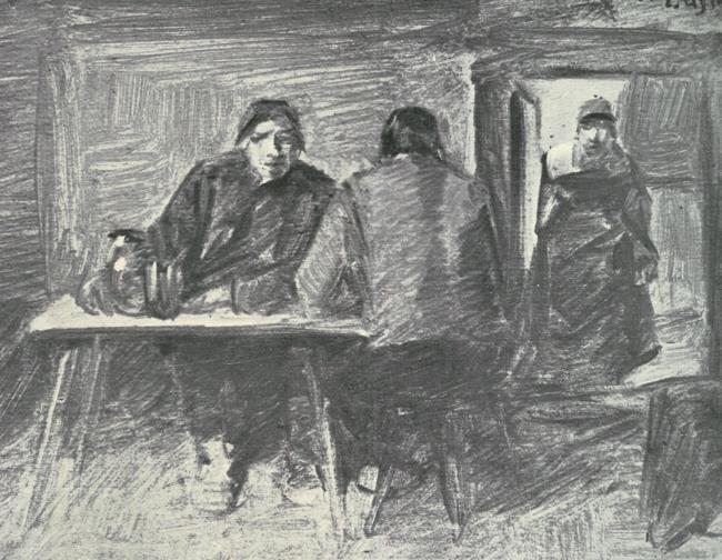 """<a class=""""recordlink artists"""" href=""""/explore/artists/14388"""" title=""""Wilhelm Busch""""><span class=""""text"""">Wilhelm Busch</span></a>"""