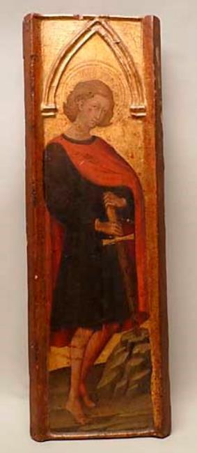 """<a class=""""recordlink artists"""" href=""""/explore/artists/31894"""" title=""""Giovanni di Paolo di Grazia""""><span class=""""text"""">Giovanni di Paolo di Grazia</span></a>"""