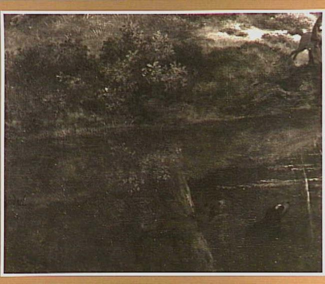 "<a class=""recordlink artists"" href=""/explore/artists/68835"" title=""Jacob van Ruisdael""><span class=""text"">Jacob van Ruisdael</span></a> en <a class=""recordlink artists"" href=""/explore/artists/79763"" title=""Adriaen van de Velde""><span class=""text"">Adriaen van de Velde</span></a>"