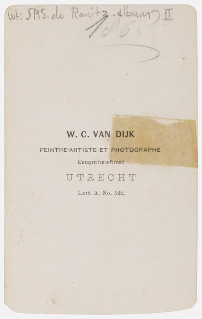 "<a class=""recordlink artists"" href=""/explore/artists/22972"" title=""Willem Cornelis van Dijk (1826-1881)""><span class=""text"">Willem Cornelis van Dijk (1826-1881)</span></a>"