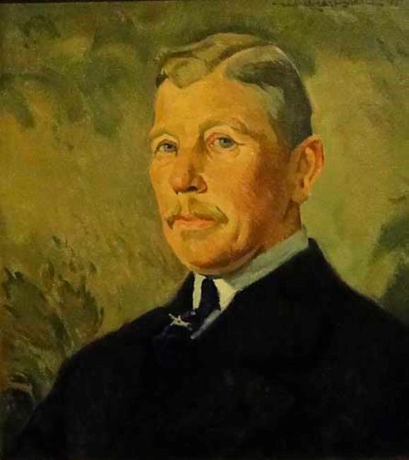 "<a class=""recordlink artists"" href=""/explore/artists/9714"" title=""Hessel de Boer""><span class=""text"">Hessel de Boer</span></a>"