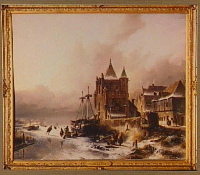"""<a class=""""recordlink artists"""" href=""""/explore/artists/70288"""" title=""""Andreas Schelfhout""""><span class=""""text"""">Andreas Schelfhout</span></a>"""