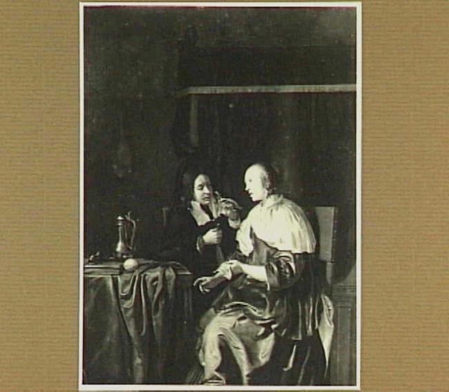 "<a class=""recordlink artists"" href=""/explore/artists/1984"" title=""Anoniem""><span class=""text"">Anoniem</span></a> <a class=""thesaurus"" href=""/en/explore/thesaurus?term=29960&domain=PLAATS"" title=""Noordelijke Nederlanden (historische regio)"" >Noordelijke Nederlanden (historische regio)</a> ca. 1665"