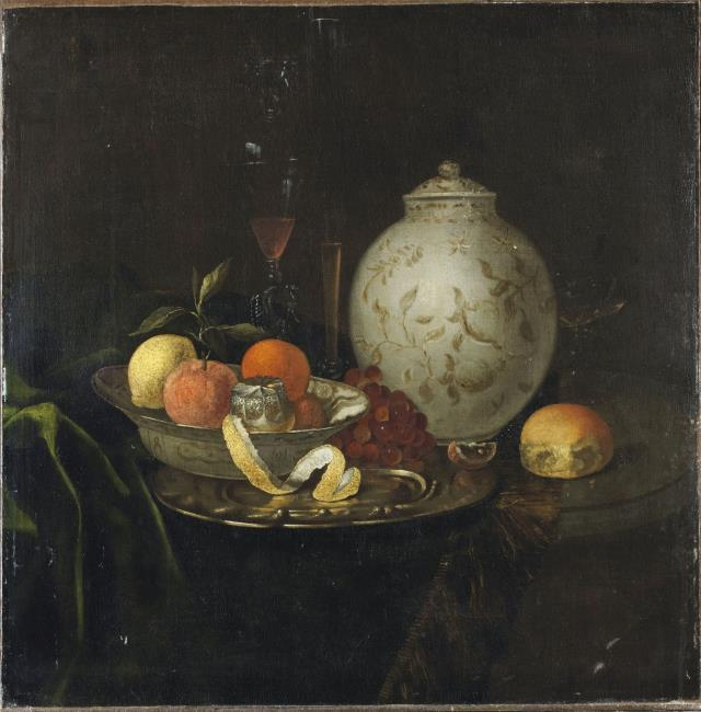 "attributed to <a class=""recordlink artists"" href=""/explore/artists/7251"" title=""Claes Bergoijs""><span class=""text"">Claes Bergoijs</span></a>"