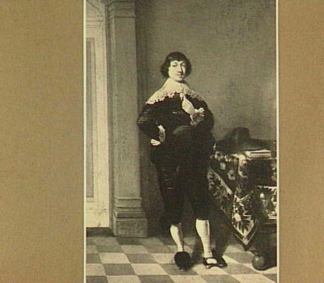 "<a class=""recordlink artists"" href=""/explore/artists/84215"" title=""Harmen Willems Wieringa""><span class=""text"">Harmen Willems Wieringa</span></a>"