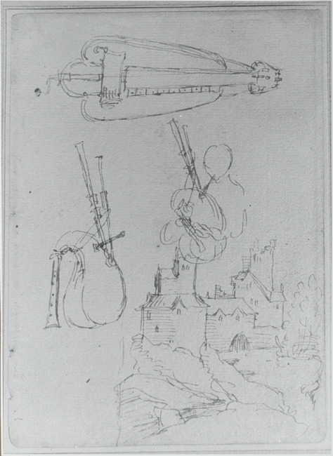 "<a class=""recordlink artists"" href=""/explore/artists/476175"" title=""Cornelis Anthonisz (glasschilder)""><span class=""text"">Cornelis Anthonisz (glasschilder)</span></a>"