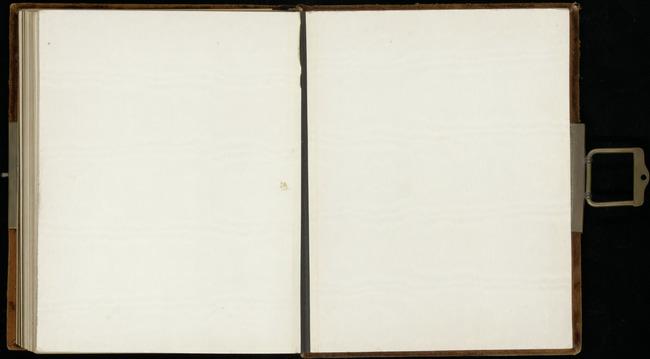 "<a class=""recordlink artists"" href=""/explore/artists/1984"" title=""Anoniem""><span class=""text"">Anoniem</span></a> ca. 1860-1920"