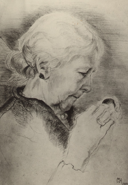 "<a class=""recordlink artists"" href=""/explore/artists/39586"" title=""Maria van Hoogstraten""><span class=""text"">Maria van Hoogstraten</span></a>"