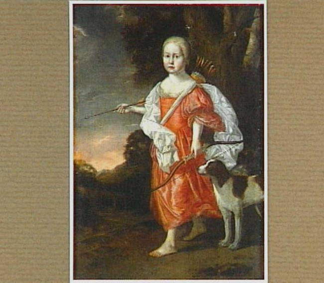 "<a class=""recordlink artists"" href=""/explore/artists/1984"" title=""Anoniem""><span class=""text"">Anoniem</span></a> <a class=""thesaurus"" href=""/en/explore/thesaurus?term=29960&domain=PLAATS"" title=""Noordelijke Nederlanden (historische regio)"" >Noordelijke Nederlanden (historische regio)</a> na ca.1660"