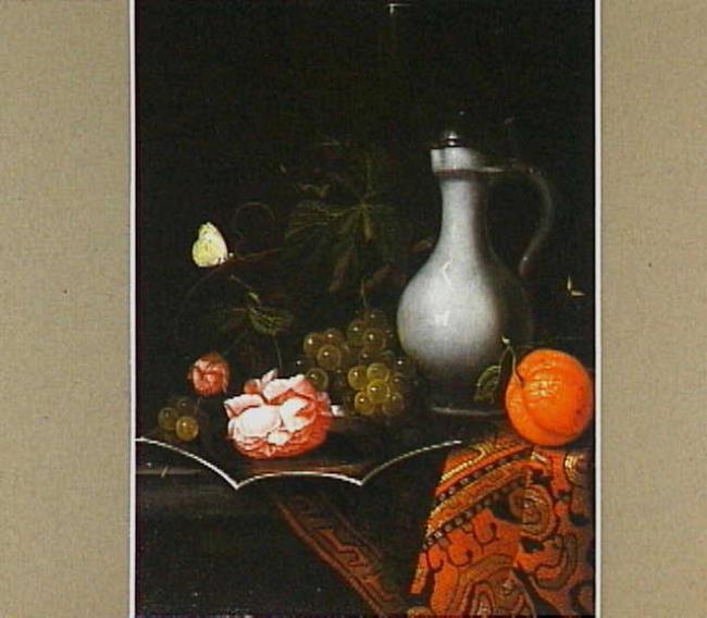 "<a class=""recordlink artists"" href=""/explore/artists/10805"" title=""Johannes Borman""><span class=""text"">Johannes Borman</span></a>"