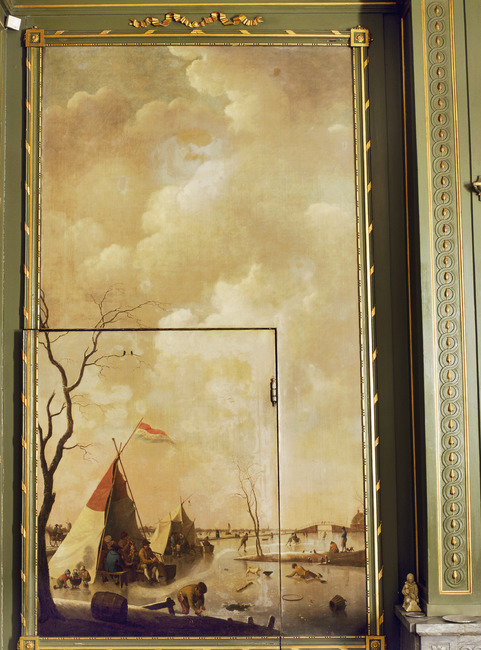 """<a class=""""recordlink artists"""" href=""""/explore/artists/71523"""" title=""""Hendrik Willem Schweickhardt""""><span class=""""text"""">Hendrik Willem Schweickhardt</span></a>"""