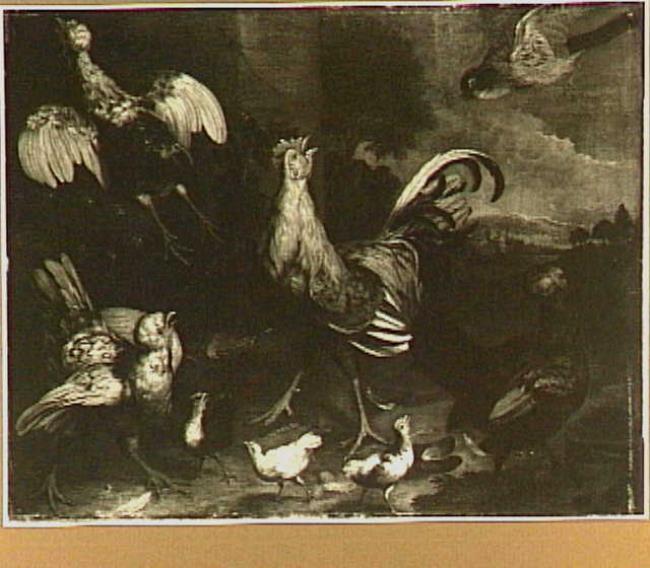 "mogelijk <a class=""recordlink artists"" href=""/explore/artists/134829"" title=""J. Bouttats""><span class=""text"">J. Bouttats</span></a>"