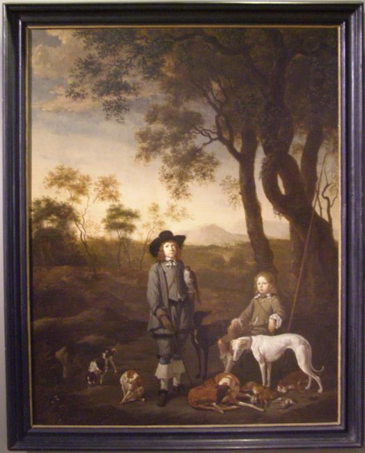 "<a class=""recordlink artists"" href=""/explore/artists/24560"" title=""Johan le Ducq""><span class=""text"">Johan le Ducq</span></a>"