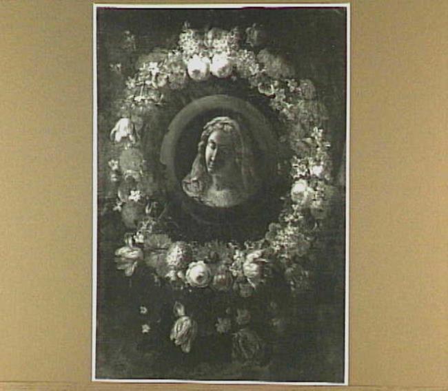 "<a class=""recordlink artists"" href=""/explore/artists/15819"" title=""Peter Frans Casteels""><span class=""text"">Peter Frans Casteels</span></a>"