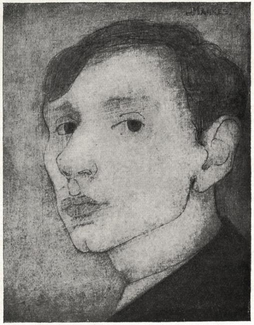 "<a class=""recordlink artists"" href=""/explore/artists/52330"" title=""Jan Mankes""><span class=""text"">Jan Mankes</span></a>"