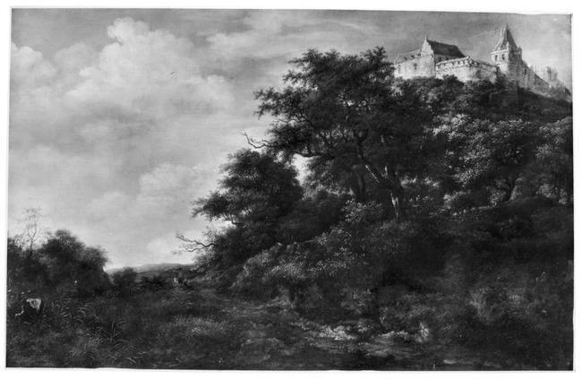 "naar <a class=""recordlink artists"" href=""/explore/artists/68835"" title=""Jacob van Ruisdael""><span class=""text"">Jacob van Ruisdael</span></a>"